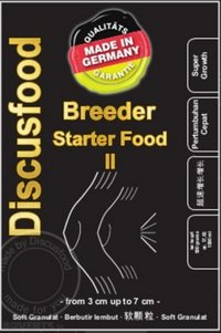 Discusfood Products
