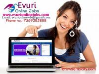 Indias Best Money Making Program